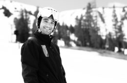 Mammoth 2013 – Peter Morning Photography 2